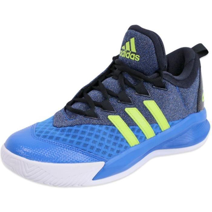 newest fc1ed ba1c9 Adidas basketball