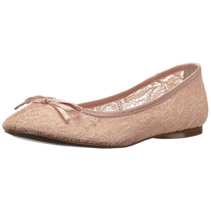Femmes Adrianna Papell Chaussures Plates aTe8uSRzG