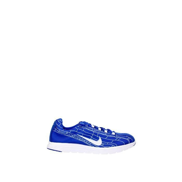 Mayfly Nor6k Chaussures 310703 De Nike 41 Sport Hommes Courir Baskets f7gy6IbYv