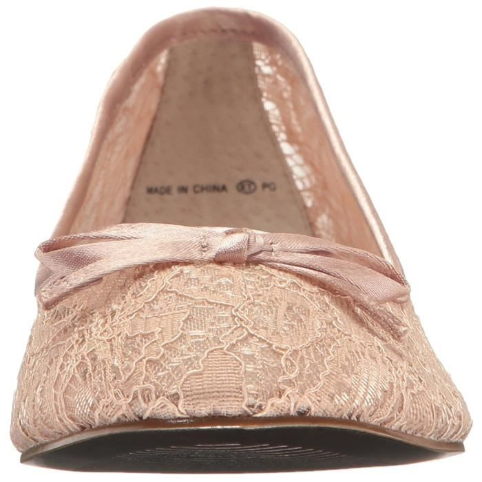 Femmes Adrianna Papell Chaussures Plates