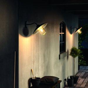 Eclairage Décoration jardin Achat Vente Eclairage Décoration