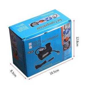 gonfleur ballons electrique achat vente gonfleur ballons electrique pas cher cdiscount. Black Bedroom Furniture Sets. Home Design Ideas