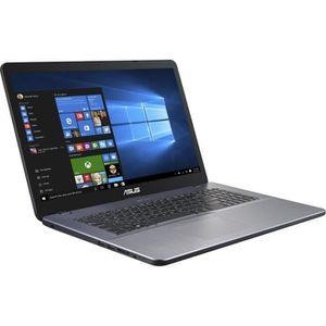 ORDINATEUR PORTABLE Ordinateur Portable - ASUS R702UA-BX275T - 17,3 po