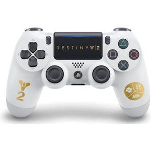 MANETTE JEUX VIDÉO Manette PS4 Destiny 2