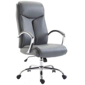 CHAISE DE BUREAU Splendide chaise de bureau, fauteuil de bureau Cas