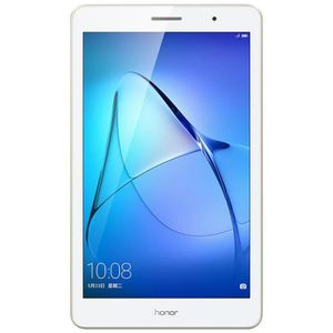 TABLETTE TACTILE HUAWEI Honor Play MediaPad 2 Tablette PC 3 Go + 32