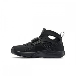 low priced 6f088 73c2f BASKET Nike Chaussures sports Femmes