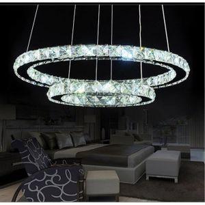 plafonnier chambre achat vente plafonnier chambre int rieur pas cher. Black Bedroom Furniture Sets. Home Design Ideas