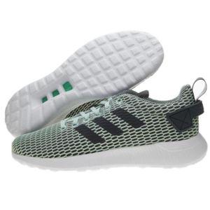finest selection 6ce76 614b4 BASKET Basket Adidas Cloudfoam Lite Racer Cc