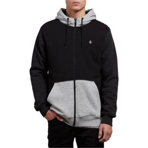 Sweat Volcom homme - Achat   Vente Sweat Volcom Homme pas cher ... ae6f79cdd5d