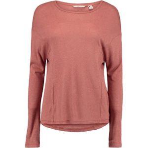 beeabf5aac9e3 T-SHIRT Tee shirt à longues manches Femme Oneill Linen Sco