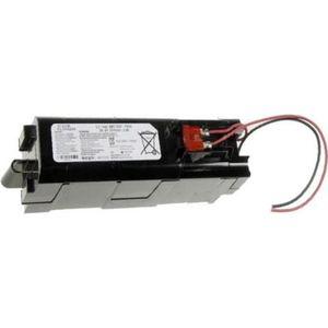 PIÈCE ENTRETIEN SOL  Batterie 25,2v Ref RS-RH5274 Pour PIECES ASPIRATEU