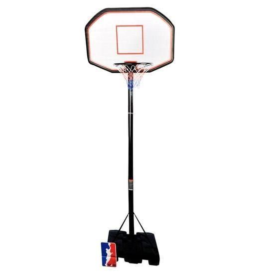 Panier de Basket sur Pied ajustable 3.05 Mètres BKT