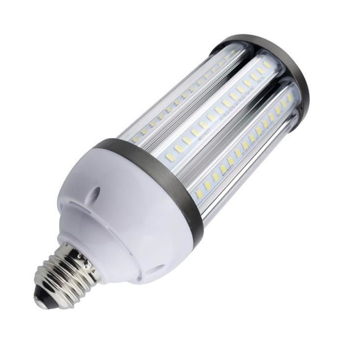 Lampe Achat Blanc Vente E40 Cher Froid Pas Led nwkOP0