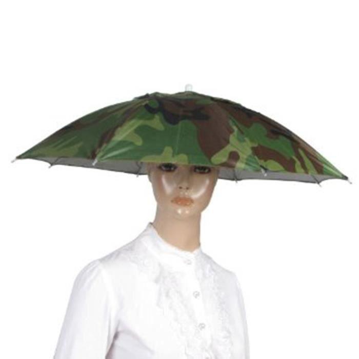 sélection premium 2af65 d5373 Résultats de la recherche casquette parasol