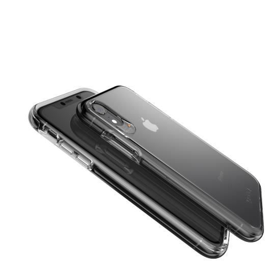 coque gear4 iphone xr