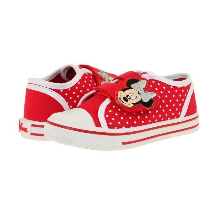 Disney Minnie Sneaker v7Bxcu
