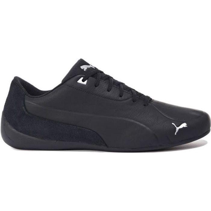 Chaussures Puma Drift Cat 7 Cln