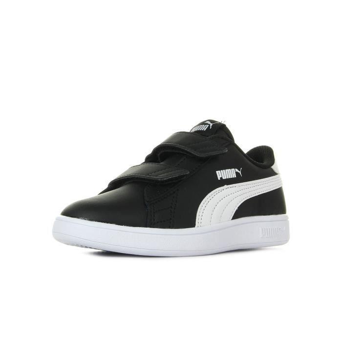 Vaider Sneaker Lc I6Z47 Taille-39 svxUWqg