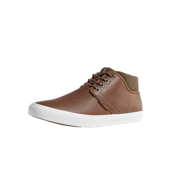 Jones And Chaussures Jack Homme And Jack 76Yfybg