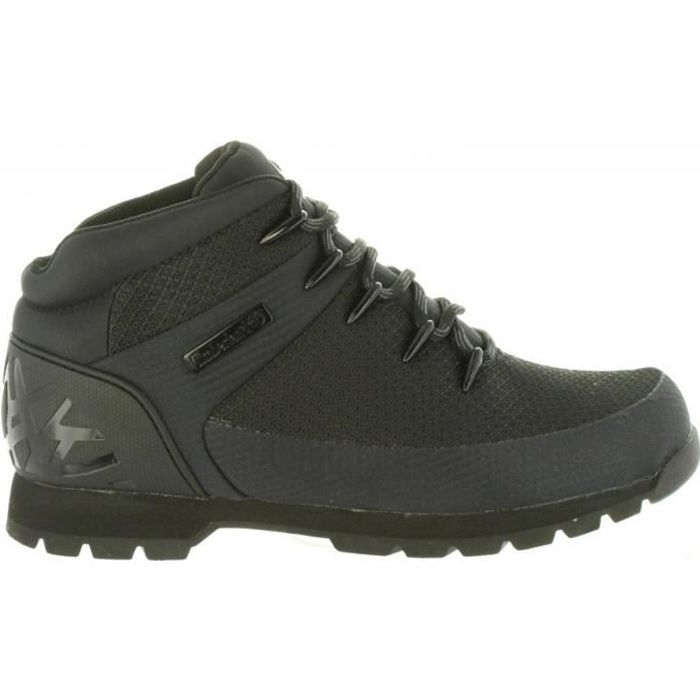 CUISSARDES Bottines pour Homme TIMBERLAND A1QHR EURO SPRINT B