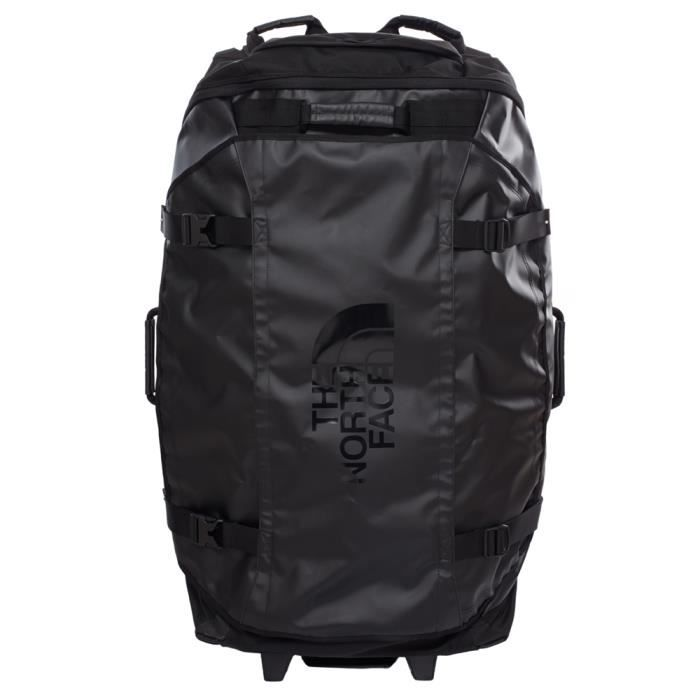 Sac De Voyage The North Face Rolling Thunder 2018 - 30 DF8YdYg2