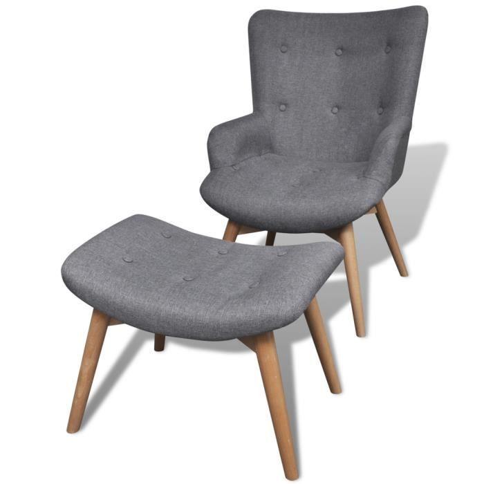 Fauteuil pour chambre a coucher achat vente fauteuil - Fauteuil pour chambre adulte ...
