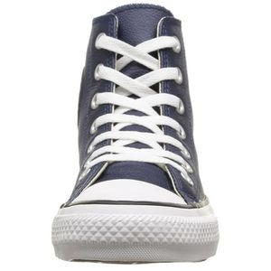 Converse Chuck Taylor High Top Bordeaux OJQ3Y Taille-38 ryhw5ay