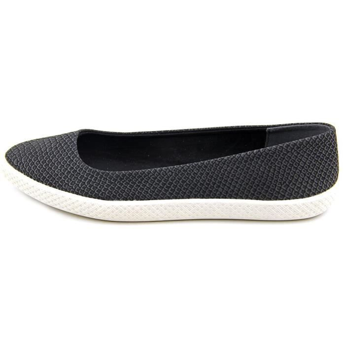 Style & Co Kimmii Femmes Synthétique Chaussure Plate