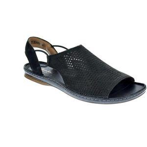 Chaussures Clarks Mocassins Femmes Bellevue modèle Cedar25597_83139 kc17teCjo