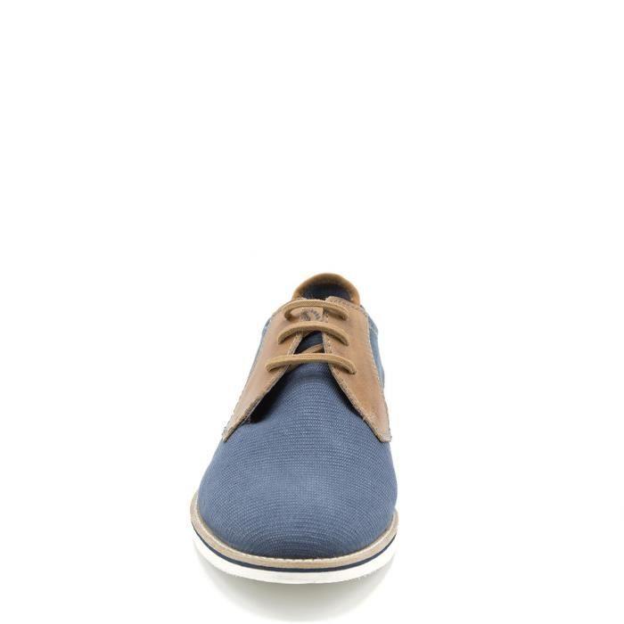 Chaussures de ville Hommes BUG KbGmT5O3W