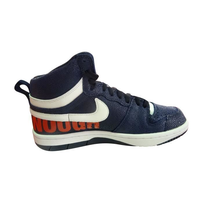 Baskets SpFragt 3mbb83 Court Taille Nike 45 Force Homme Chaussures 814913 Formateurs mNOw0n8v