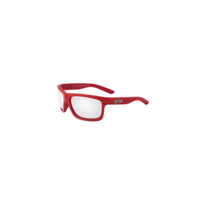 ... Lunettes de soleil Unisexe The Indian Face Adrenaline Style Rouge--  S0600660 ... 726623af39ce