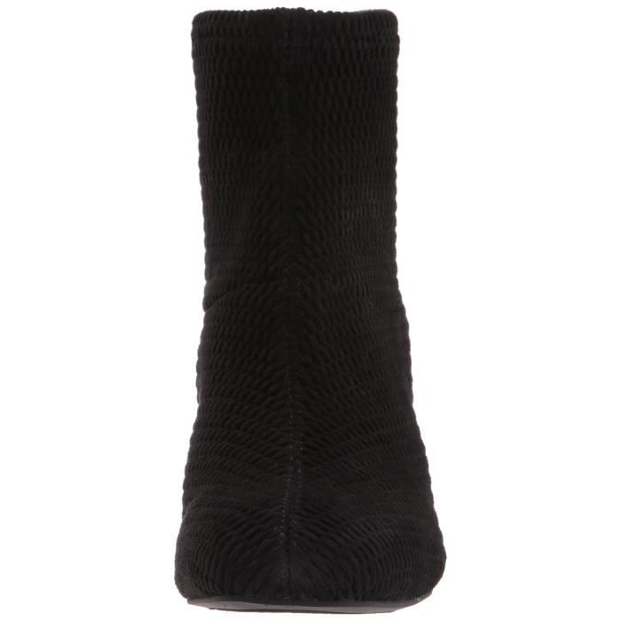 Ad Lib Ankle Boot T197D Taille-37 1-2