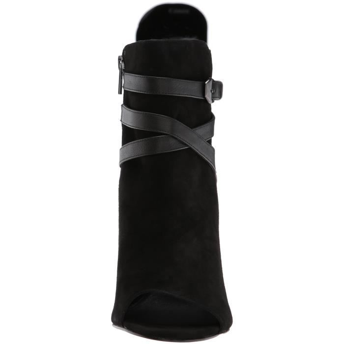 Adrina Ankle Boot VF46E Taille-40 1-2