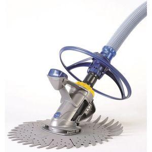 Nettoyeur hydraulique ZODIAC R3