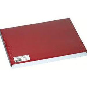 set de table papier achat vente set de table papier pas cher soldes d s le 10 janvier. Black Bedroom Furniture Sets. Home Design Ideas