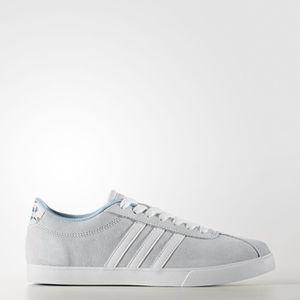 Chaussures De Sport Pour Les Femmes En Vente, Blanc, Cuir, 2017, 35 37 39 40 Guess