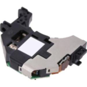 PIÈCE DÉTACHÉE CONSOLE Bloc optique lentille de remplacement pour Xbox On