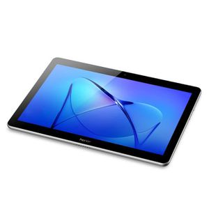 TABLETTE TACTILE HUAWEI Honor Play MediaPad 2 AGS-W09 Tablet PC 9.6
