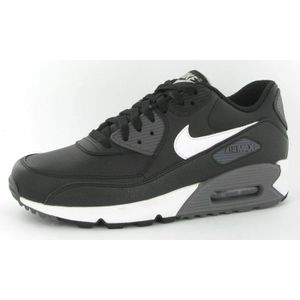 finest selection 4d498 fa24d BASKET Chaussures Nike Air Max 90 Essen.