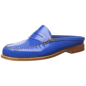 FBTMX Wynn Taille 41 Mocassins Mule Chaussures t8qw8Tv