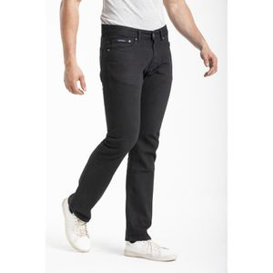 JEANS Rica Lewis HOMME SOLDES RL70 COUPE DROITE 100% COT