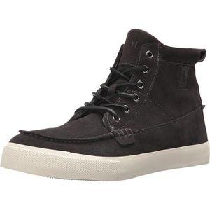 MOCASSIN POLO RALPH LAUREN Tavis Sneaker 1S1EAV Taille-39