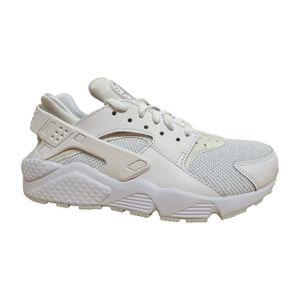 BASKET NIKE Air Huarache Chaussures de sport pour hommes