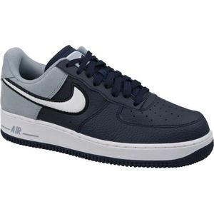 sports shoes 9a2a0 d418e BASKET Nike Air Force 1  07 AO2439-400 sneakers pour homm