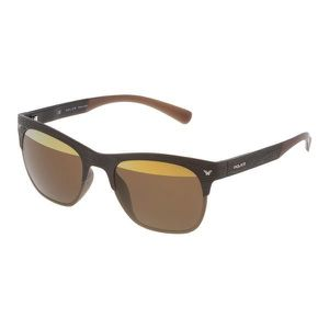 Police Achat Cdiscount Page Lunettes Cher Vente 2 Pas TFK1clJ