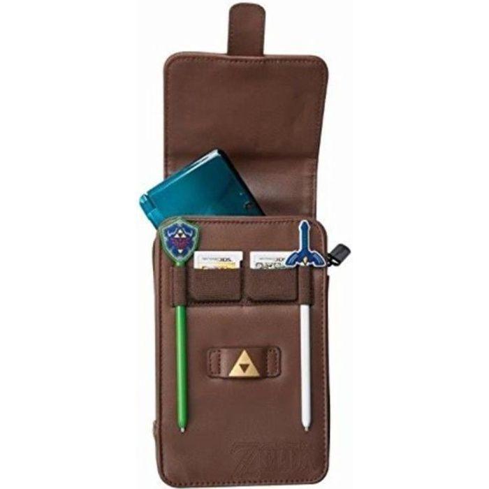 POWDER A Legend of Zelda Starter Kit