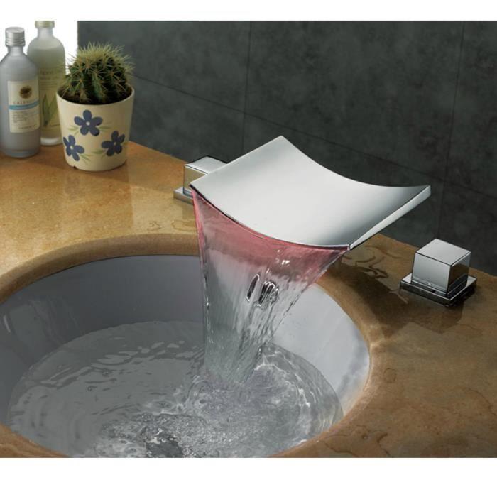 Vasque verre - Achat / Vente pas cher