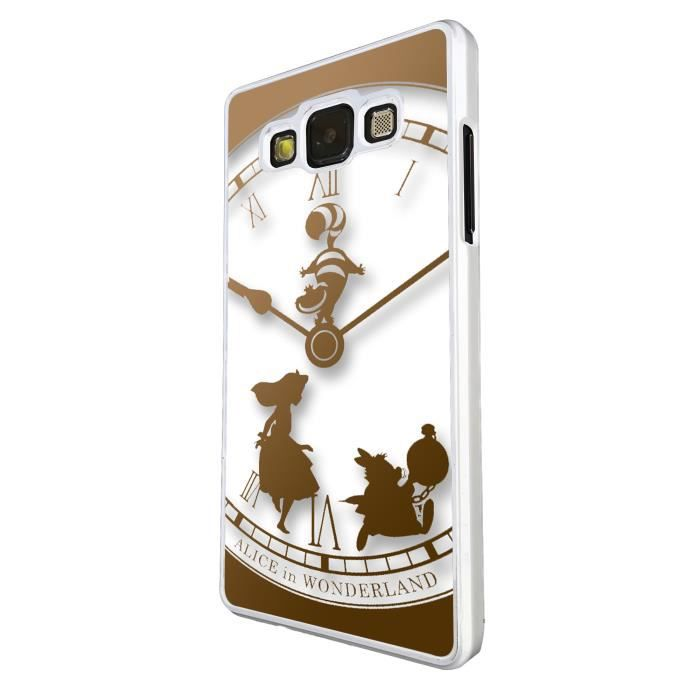 coque iphone 6 alice in wonderland